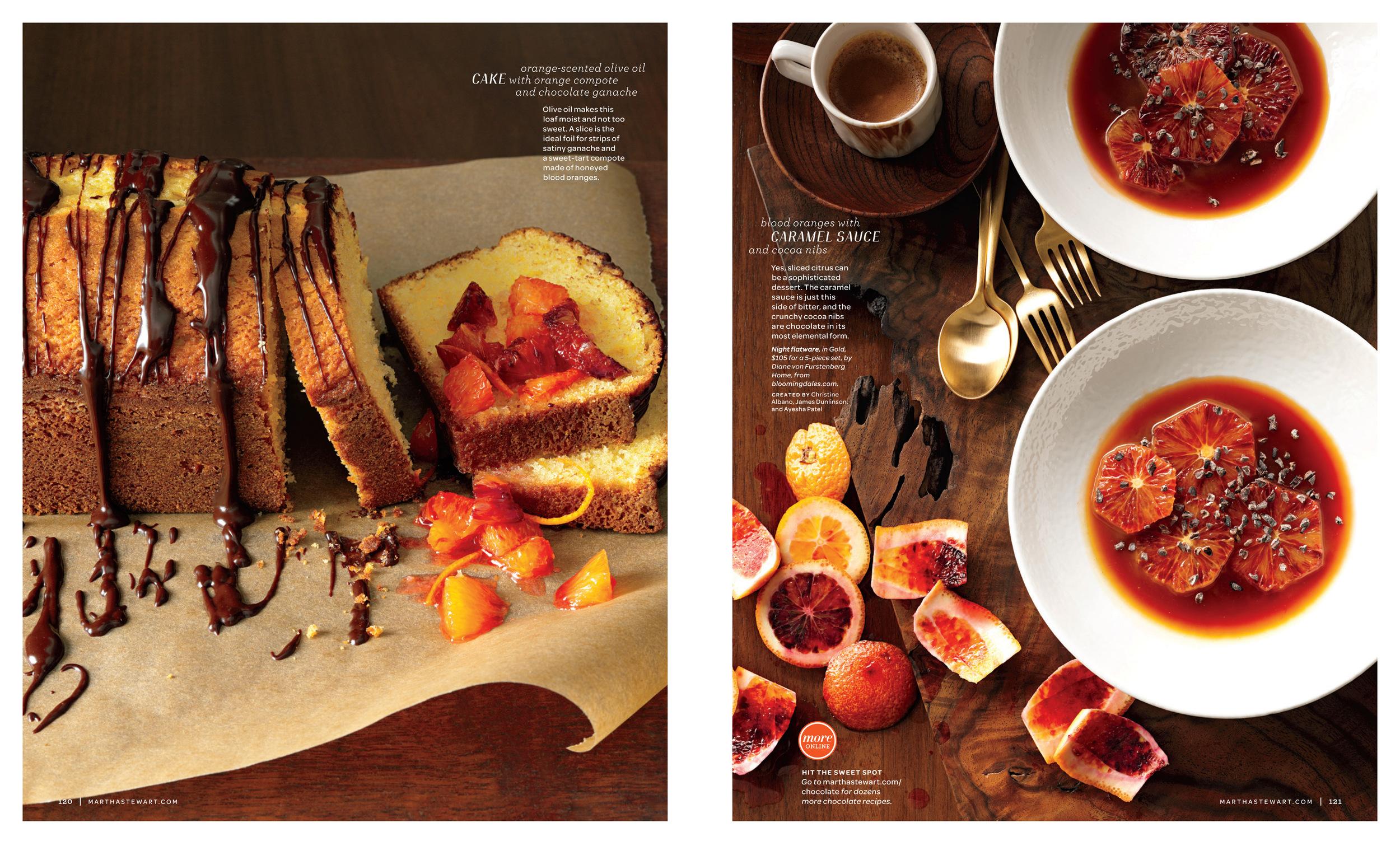 Citrus-and-chocolate-2-3.jpg