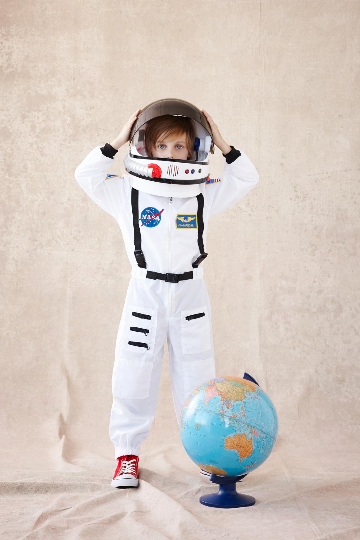 NoahI_Astronaut_dana_gallagher0062.jpg