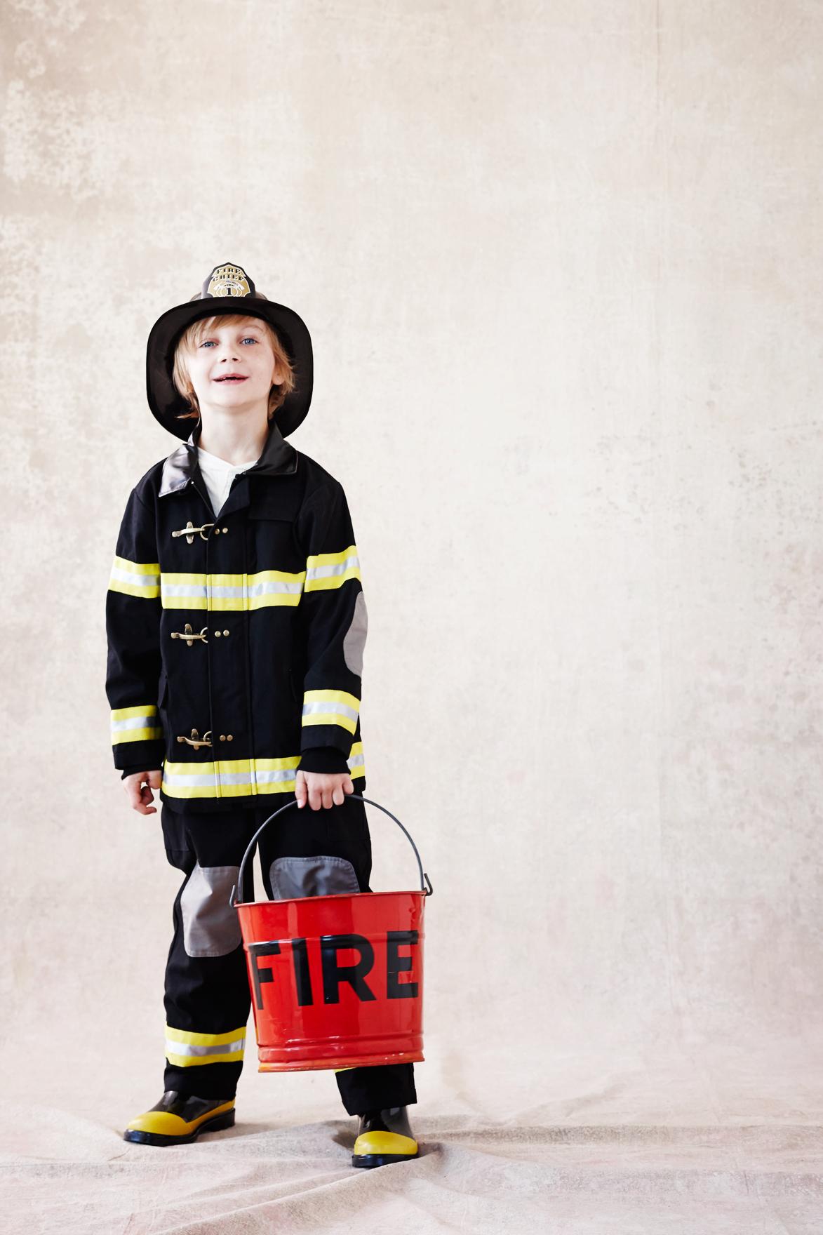 NoahI_Fireman_dana_gallagher0038.jpg