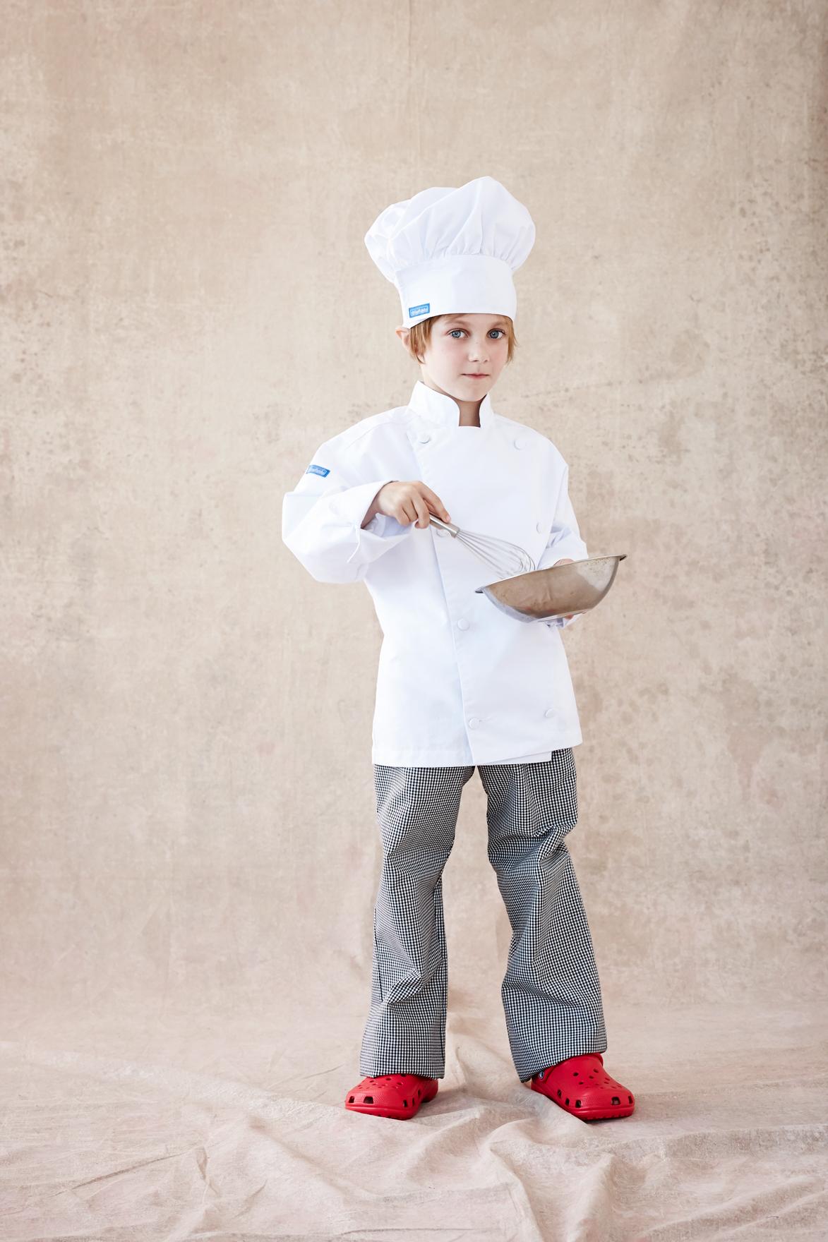 NoahI_Chef_dana_gallagher0124.jpg