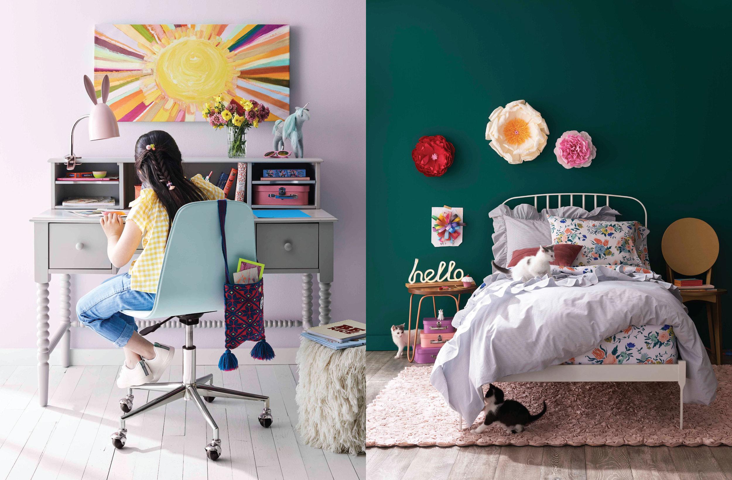 Crate-&-Kids-Hello-Kitty.jpg