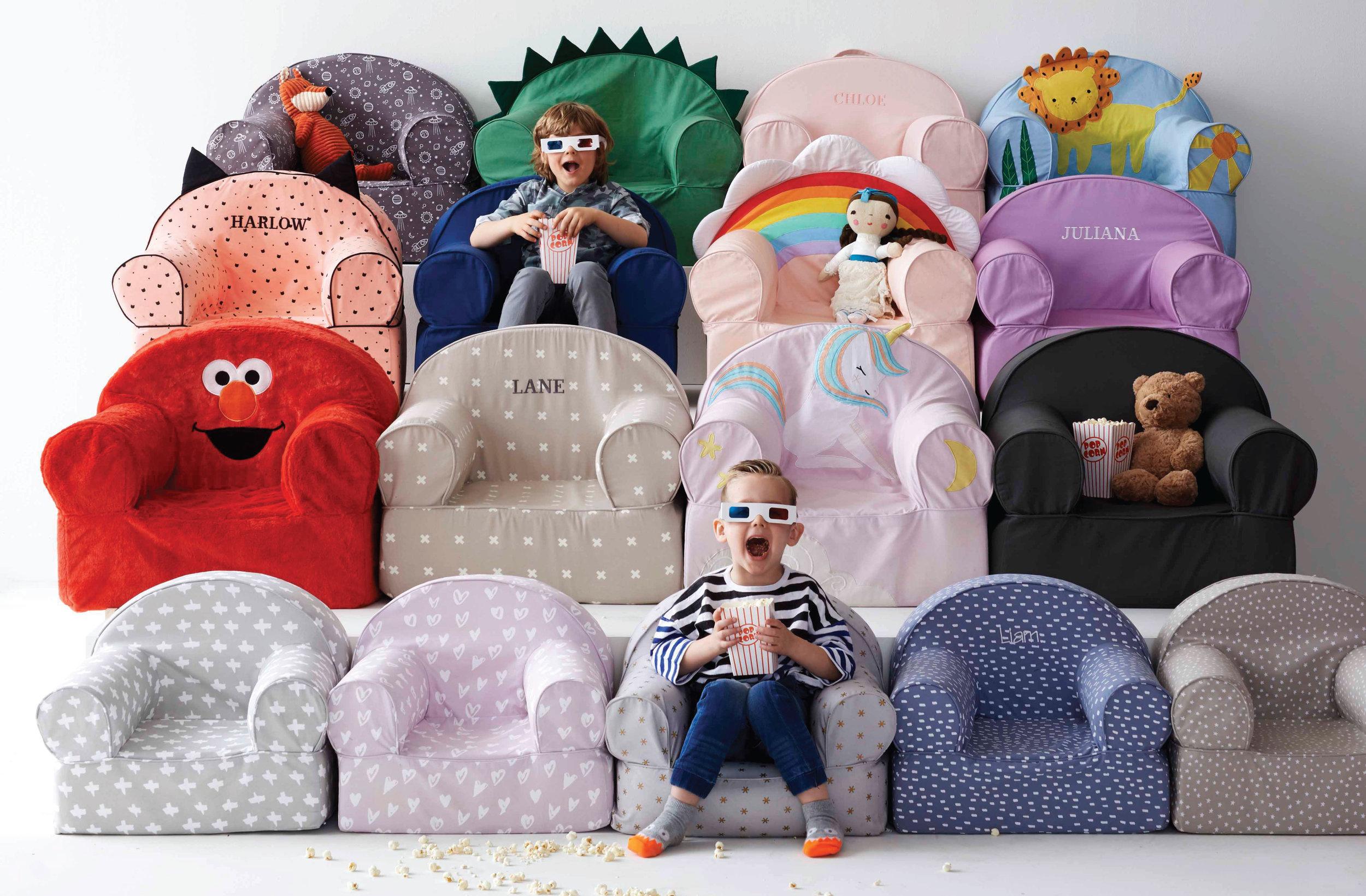 Crate-&-Kids-movie-theatre.jpg