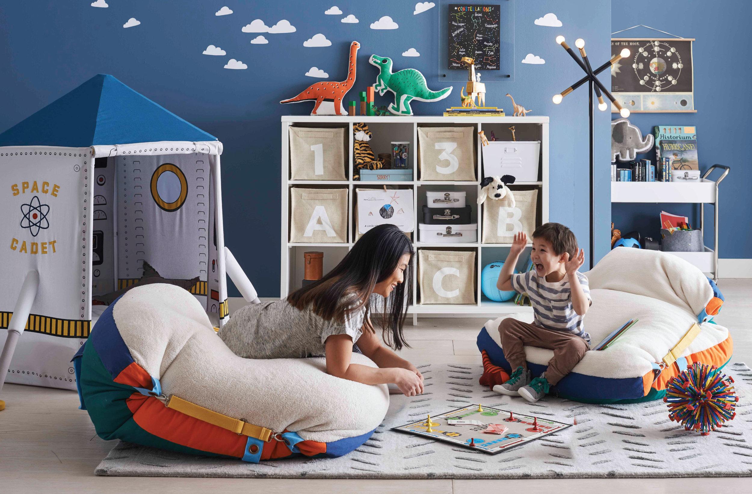 Crate-&-Kids-Rocket.jpg