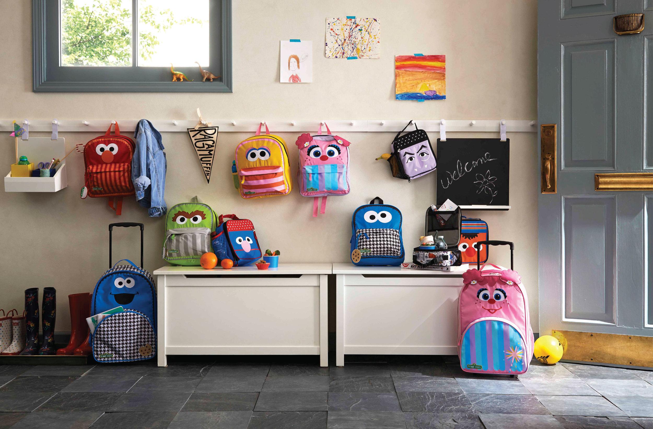 Crate-&-Kids-sesame-st.jpg
