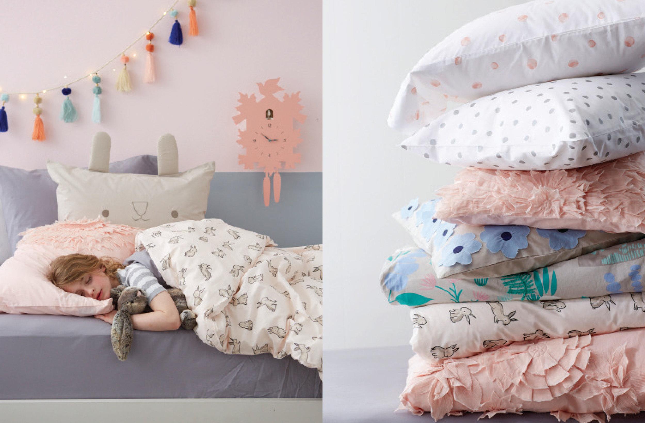 Crate-&-Kids-Sleeping-Girl.jpg