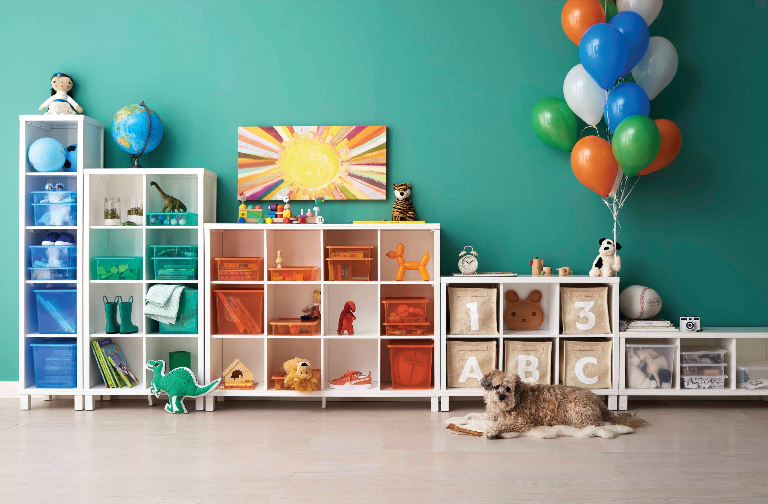 Crate-&-Kids-Digby.jpg
