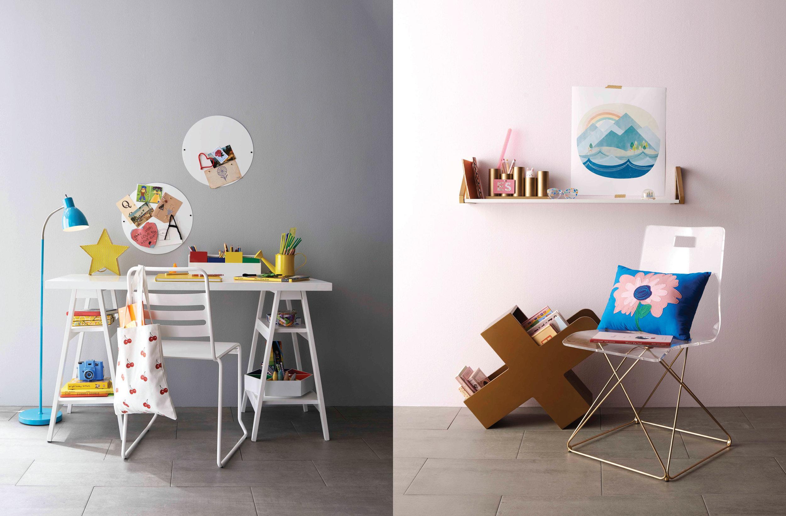 Crate-&-Kids-Chairs.jpg