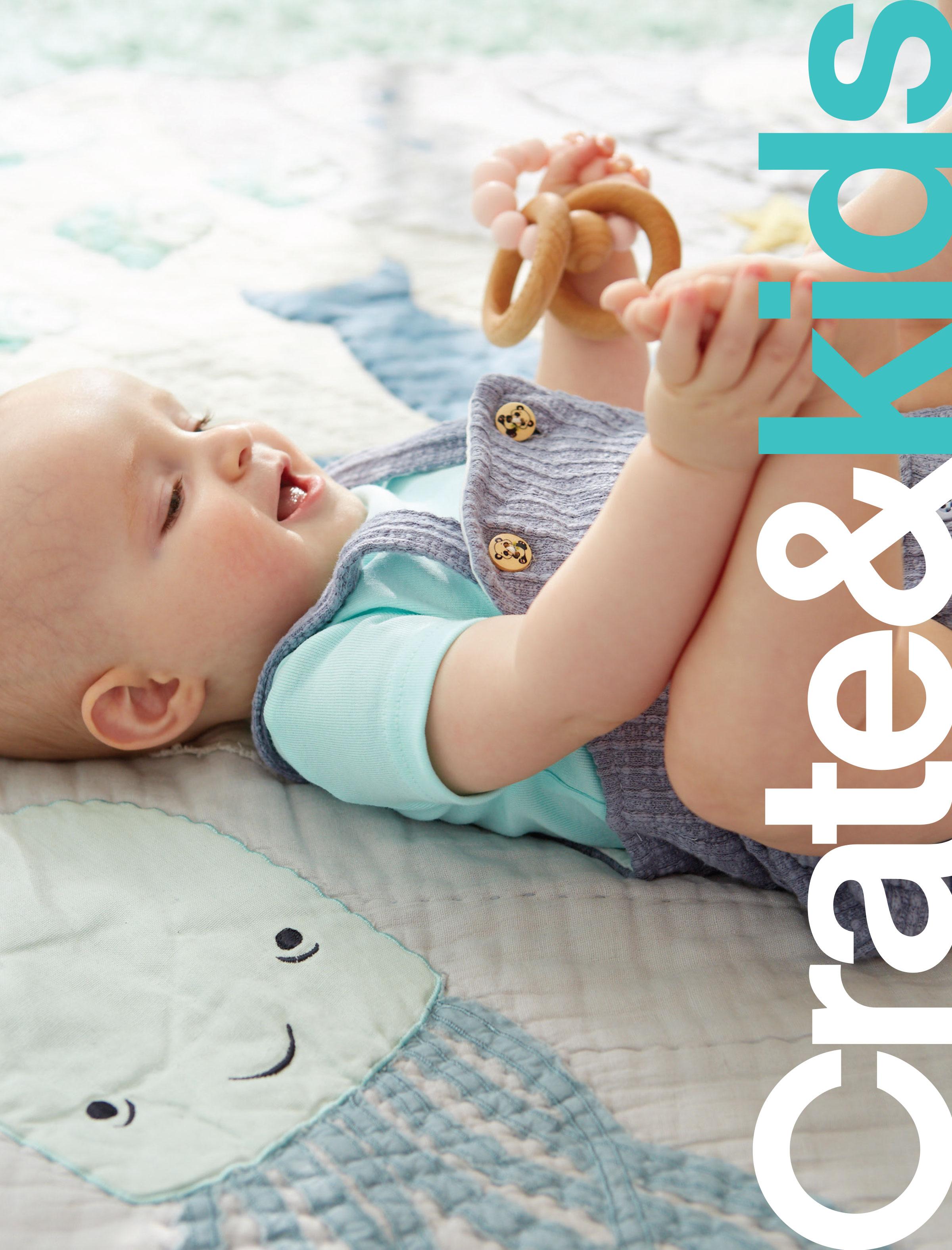 Crate-&-Kids-Cover-1.jpg