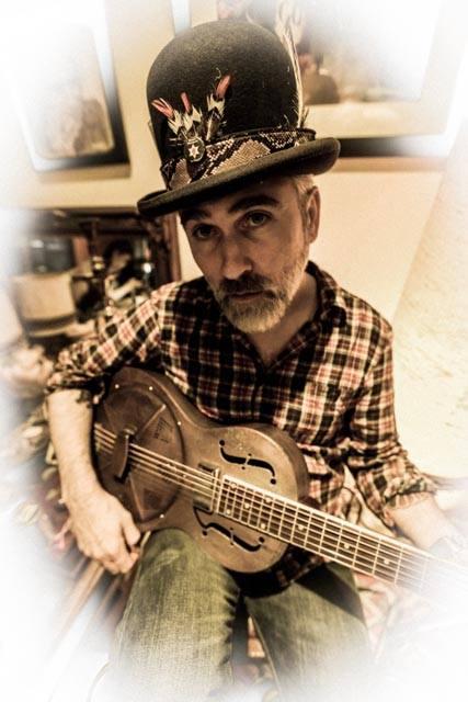 Kenny Guitar Hat.jpg