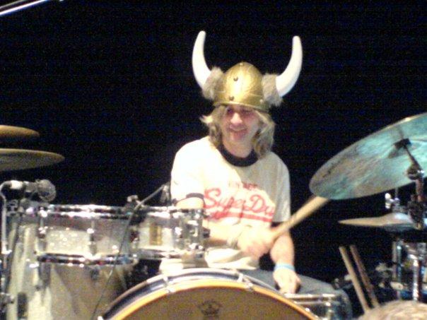 Kenny Viking.jpg
