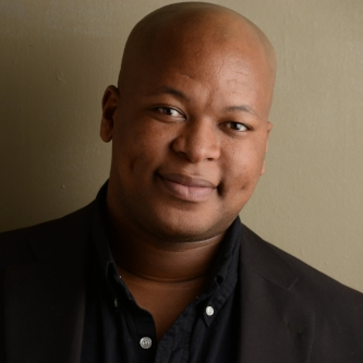 Musa Ngqungwana as Pythéas