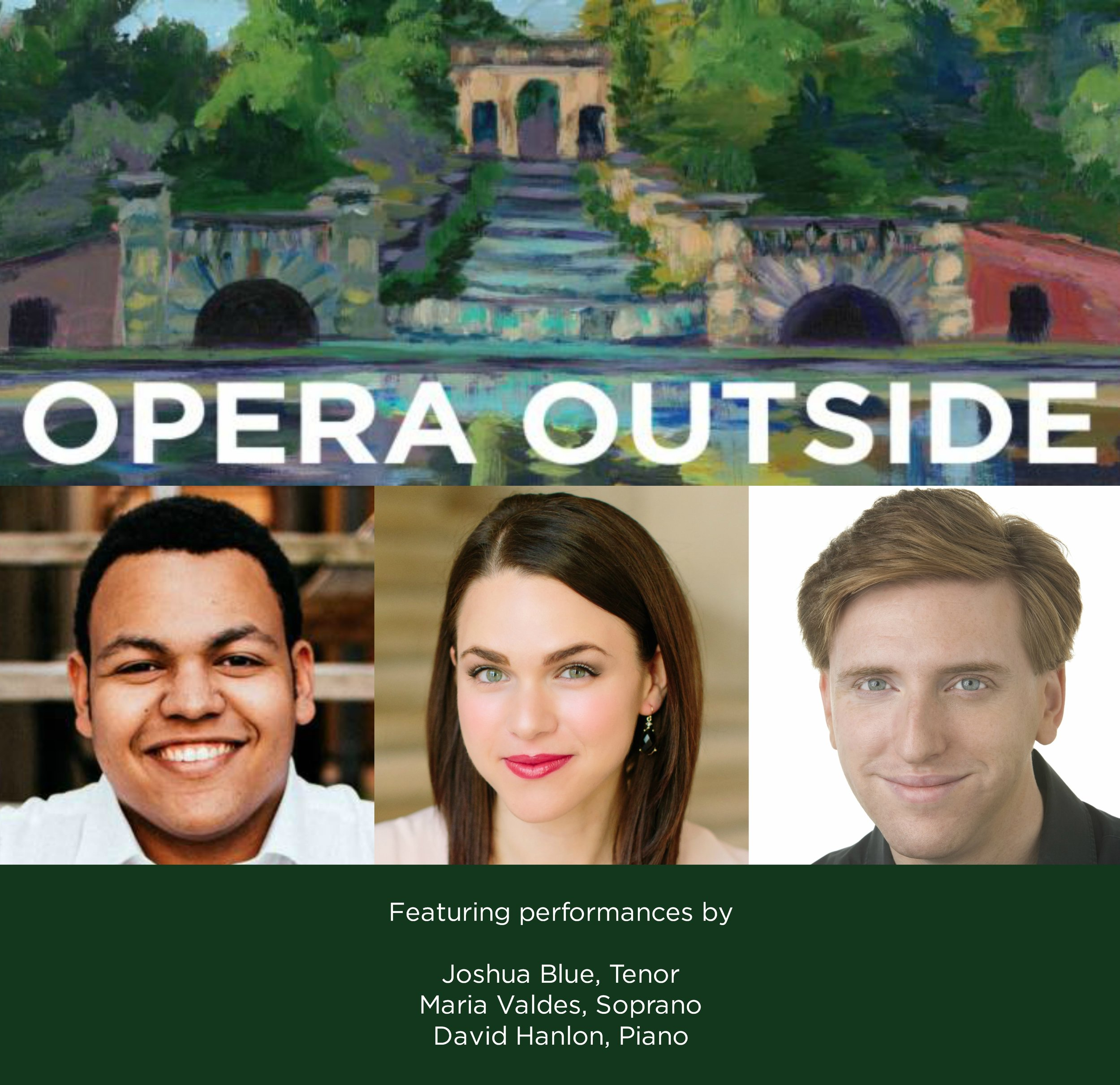 Opera Outside 2018 Collage.jpg
