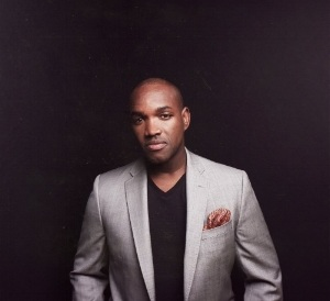 Lawrence Brownlee, Tenor   Prince Ilo