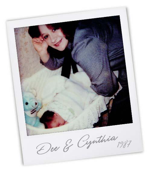 EcoMountain-Our-Story_Dee-and-Cynthia.jpg