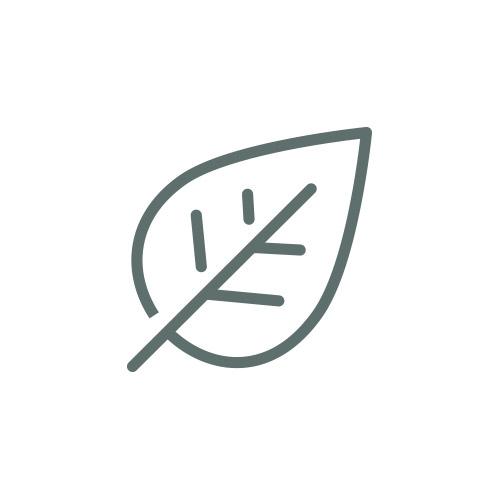 HH_Quality-Icons_3.jpg