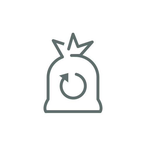 HH_Quality-Icons_4.jpg