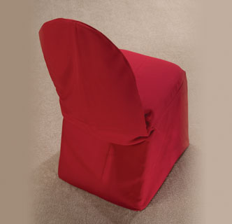 chair_solid_red.jpg