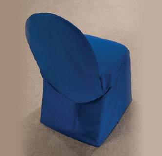 chair_solid_royal.jpg