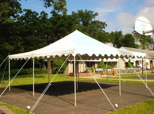 20x20+Pole+Tent_1.jpg