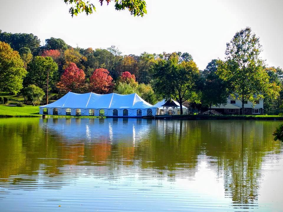 festive tent website.jpg