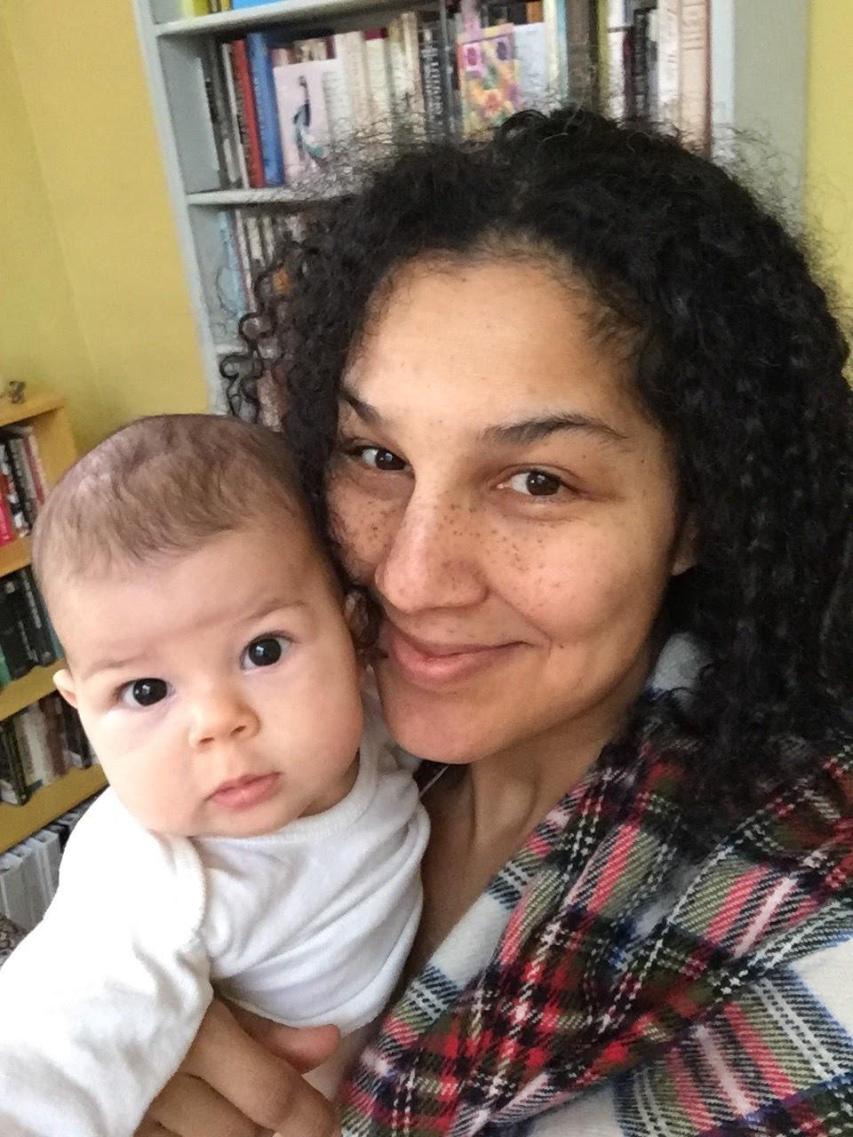 IMG_2183.jpg-Mama and Baby.jpg
