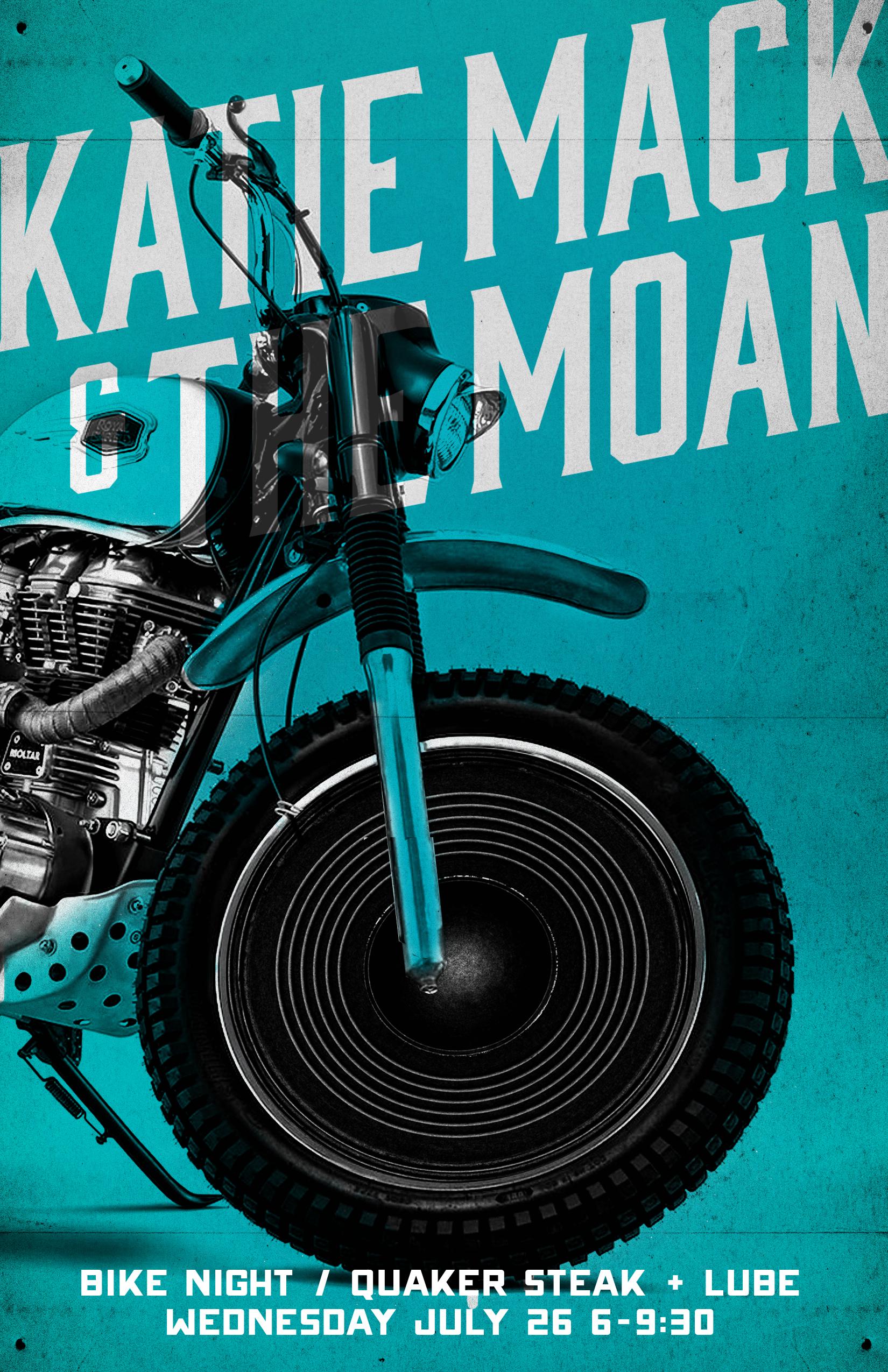 KMTM_Motorcycle.jpg