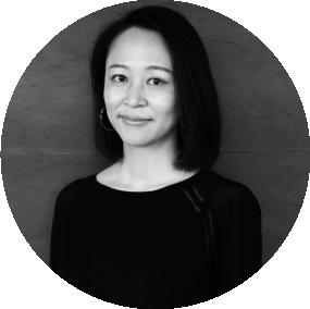 Martina Yi - 最高マーケティング責任者(CMO)グローバルBtoC分野のエキスパートBenQ 社のマーケティング・マネージャーなどを歴任