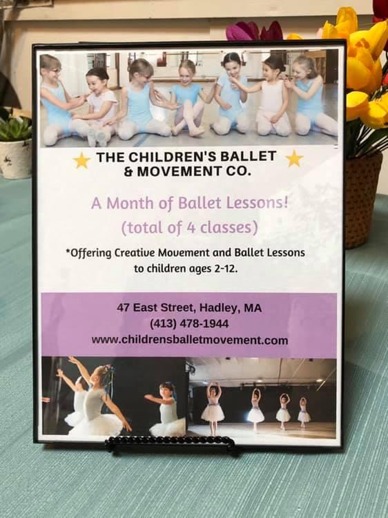ballet lessons_n.jpg