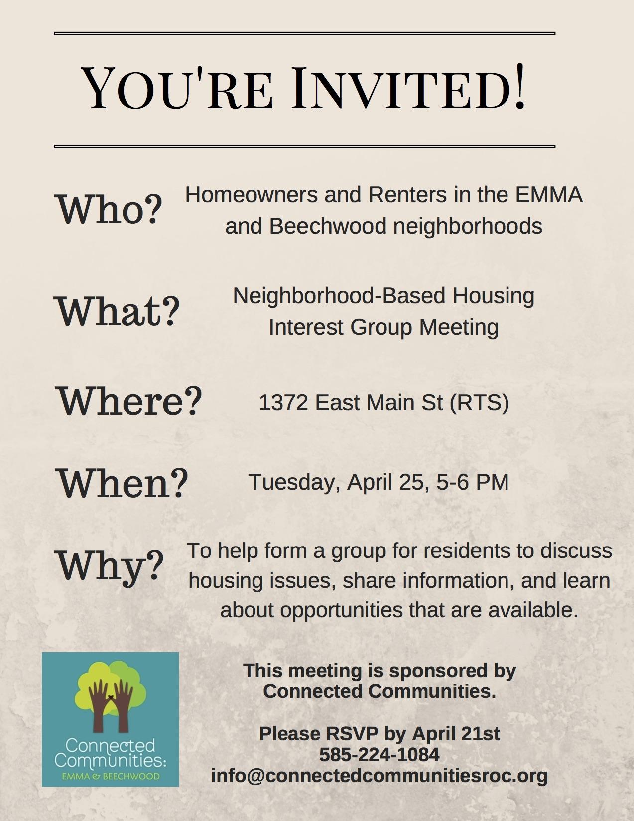 housing interest group.jpg