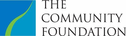 The+Community+Foundation.jpg