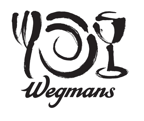 Wegmans-2529ef3c63436e0643ddc635cf5395f7.jpg