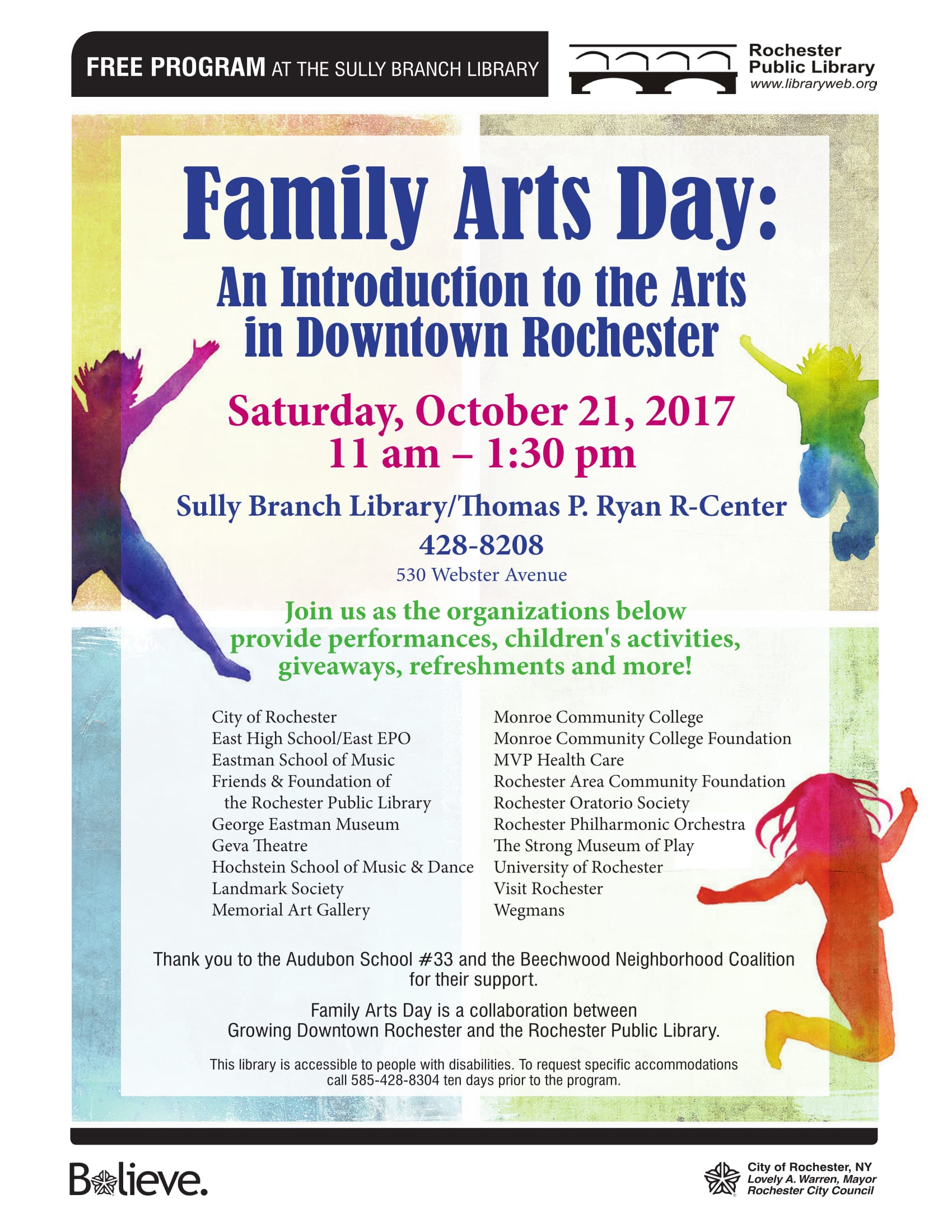 Family Arts Day 8x11-1.jpg