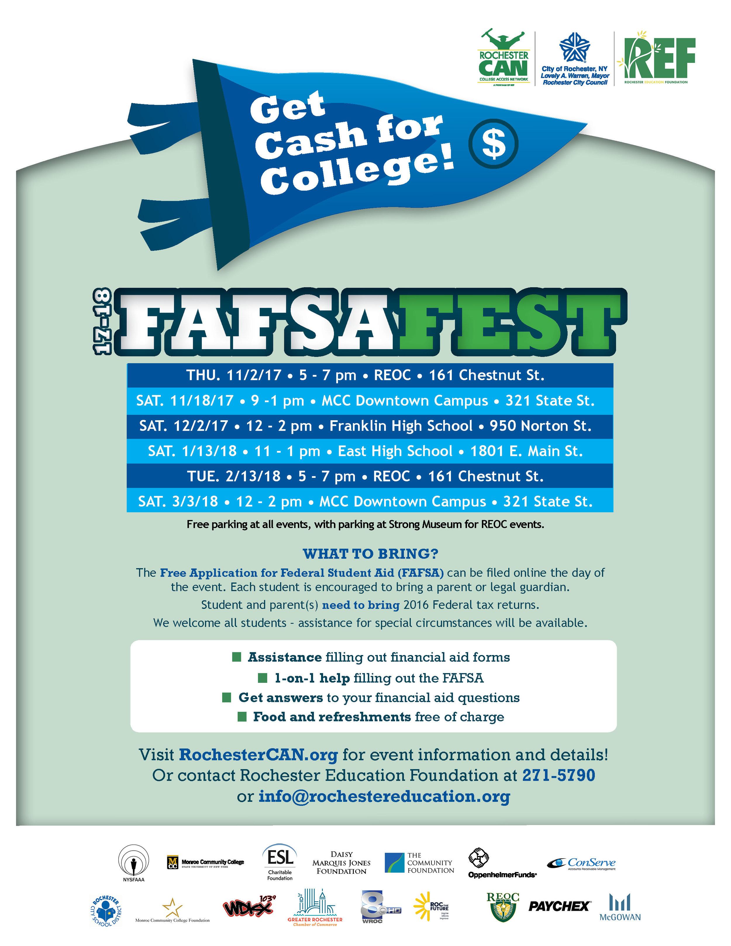 18 FAFSAfest85x11.jpg