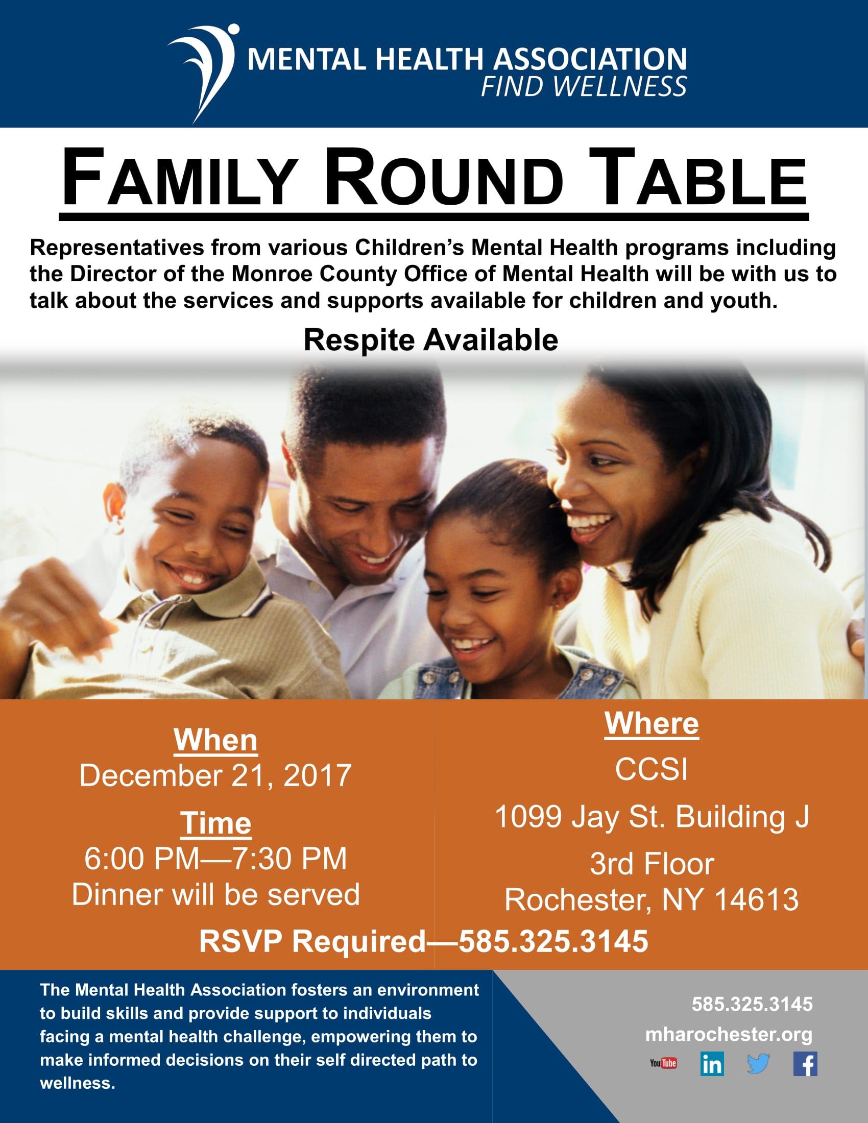 Family Round Table December 2017 flyer-1.jpg