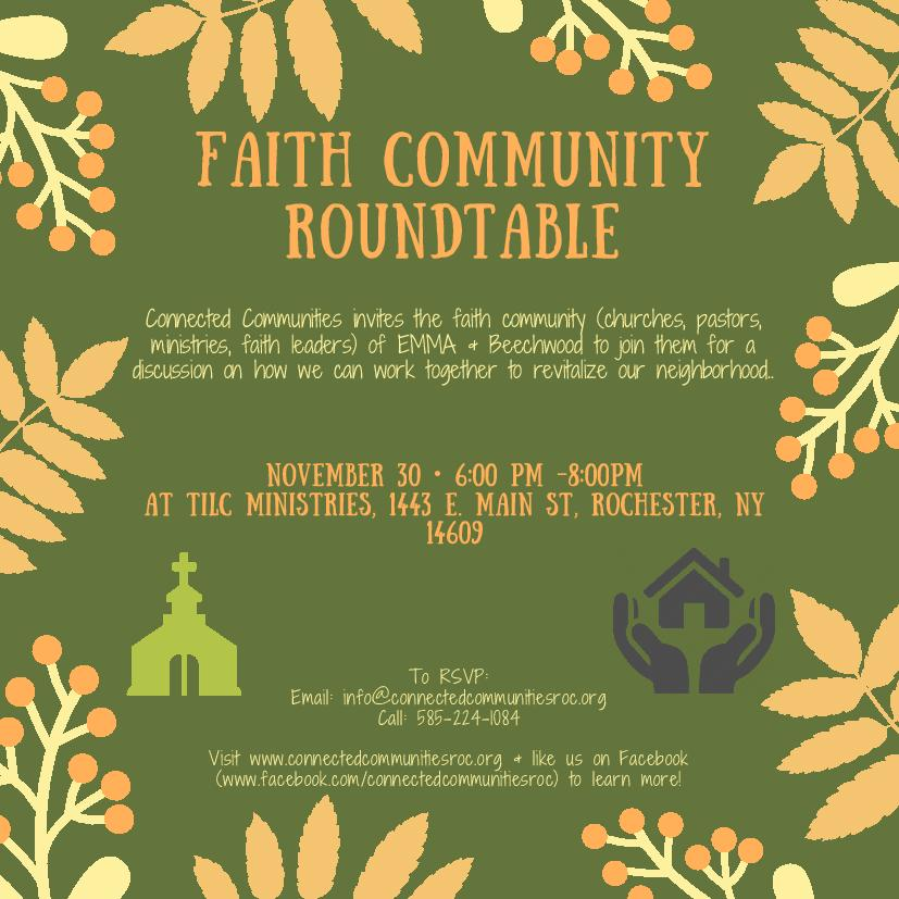 Faith Community Meet & Greet november-page-001.jpg