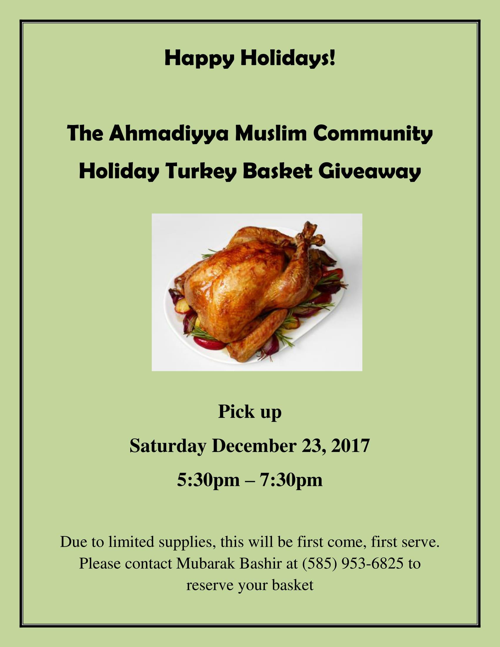 Turkey Basket Giveaway-1.jpg