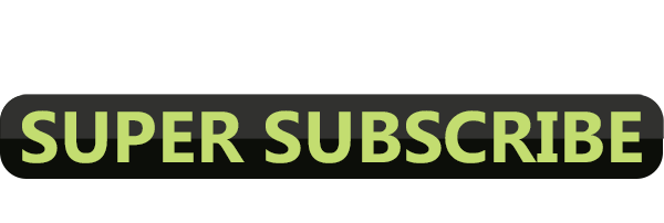 SuperSubscribe.png