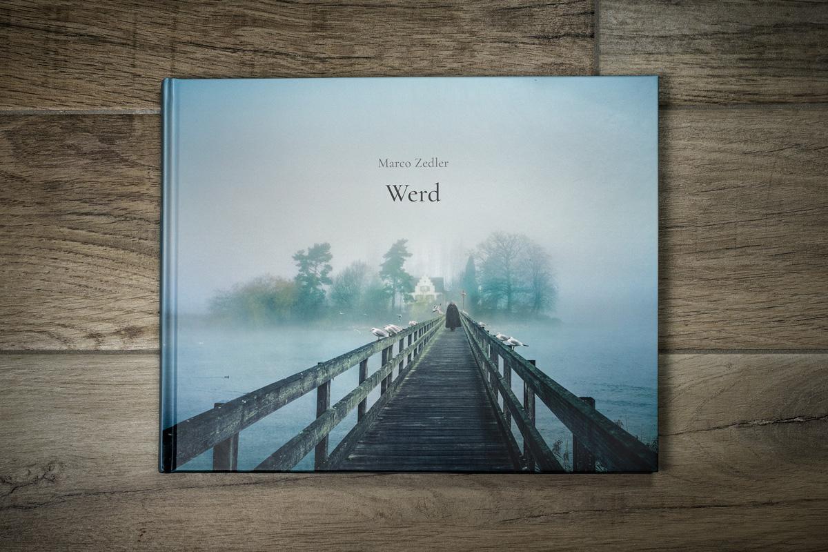 Werd-Island-Book-MarcoZedler_Cover.jpg