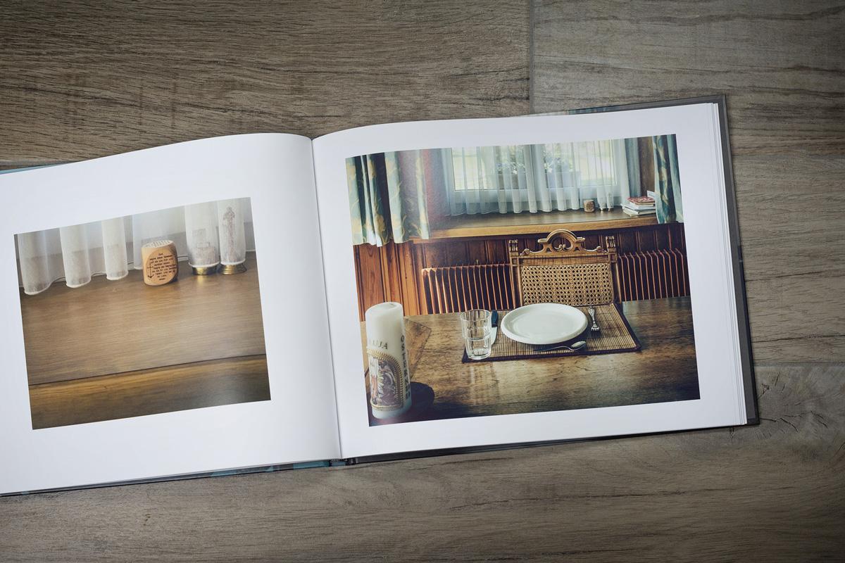 Werd-Island-Book-MarcoZedler_BS11.jpg
