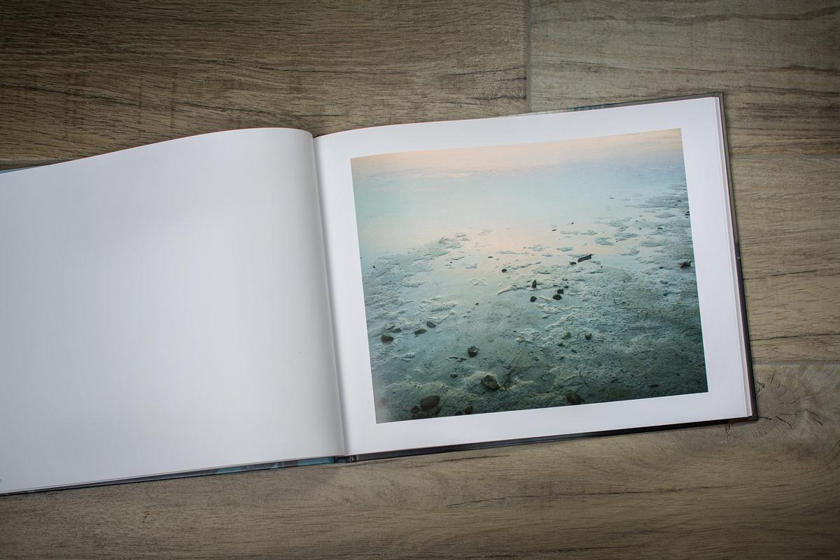 Werd-Island-Book-MarcoZedler_BS07.jpg