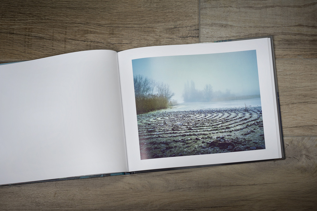 Werd-Island-Book-MarcoZedler_BS10.jpg