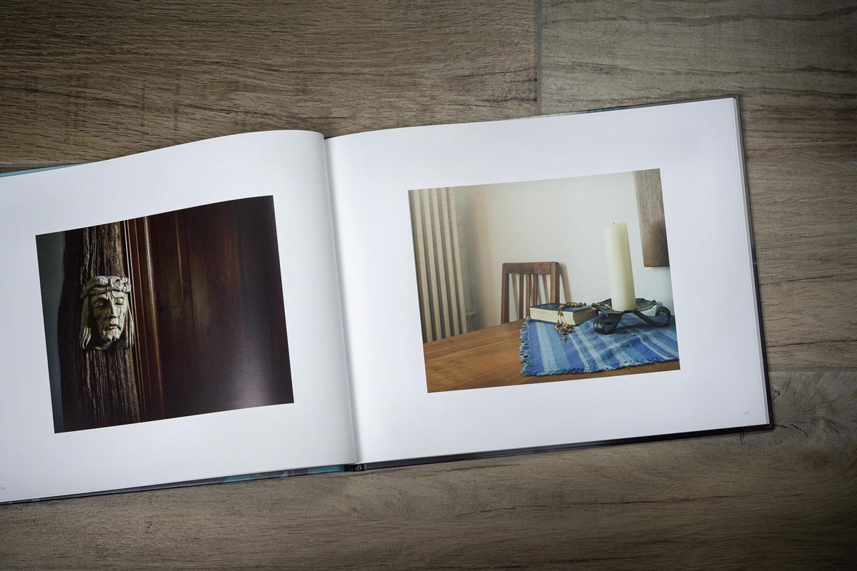 Werd-Island-Book-MarcoZedler_BS05.jpg