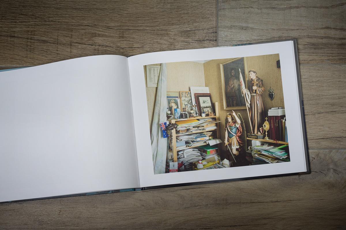 Werd-Island-Book-MarcoZedler_BS21.jpg