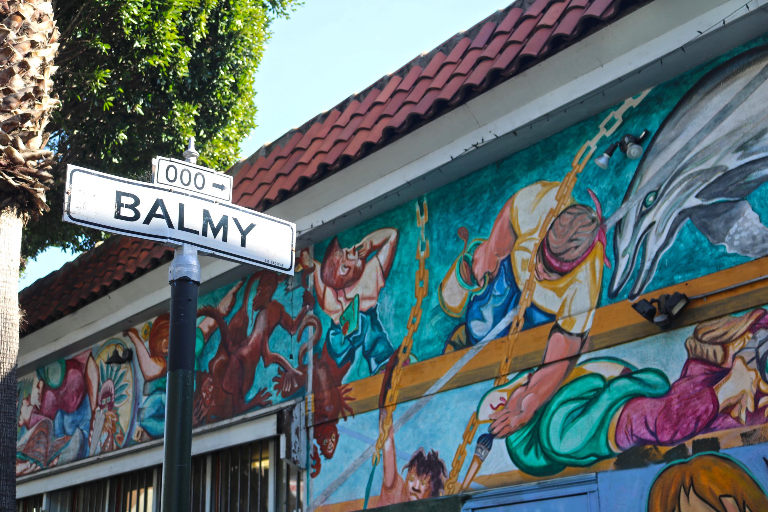balmy-alley-murals.jpg