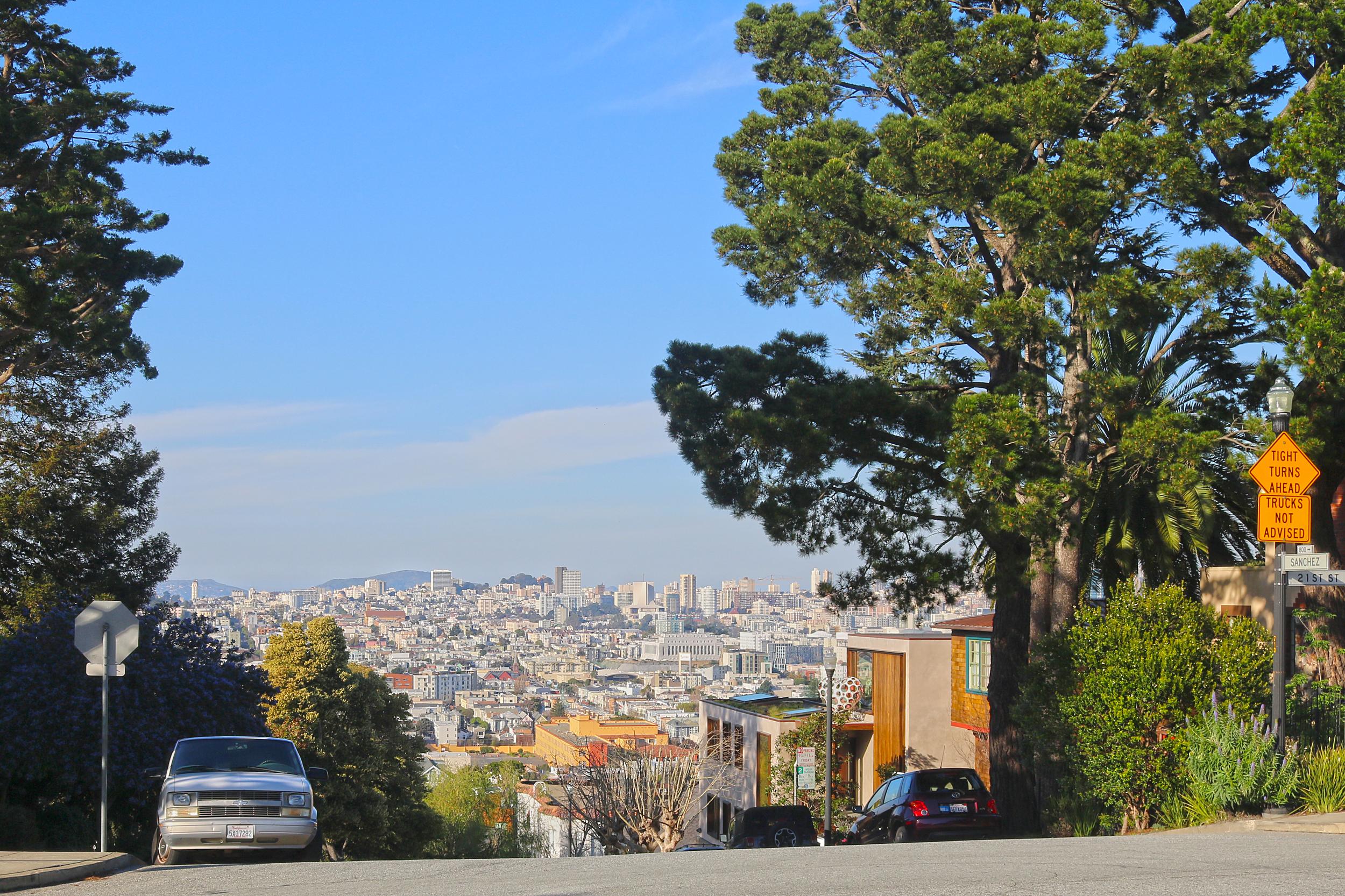 san-francisco-streets.jpg