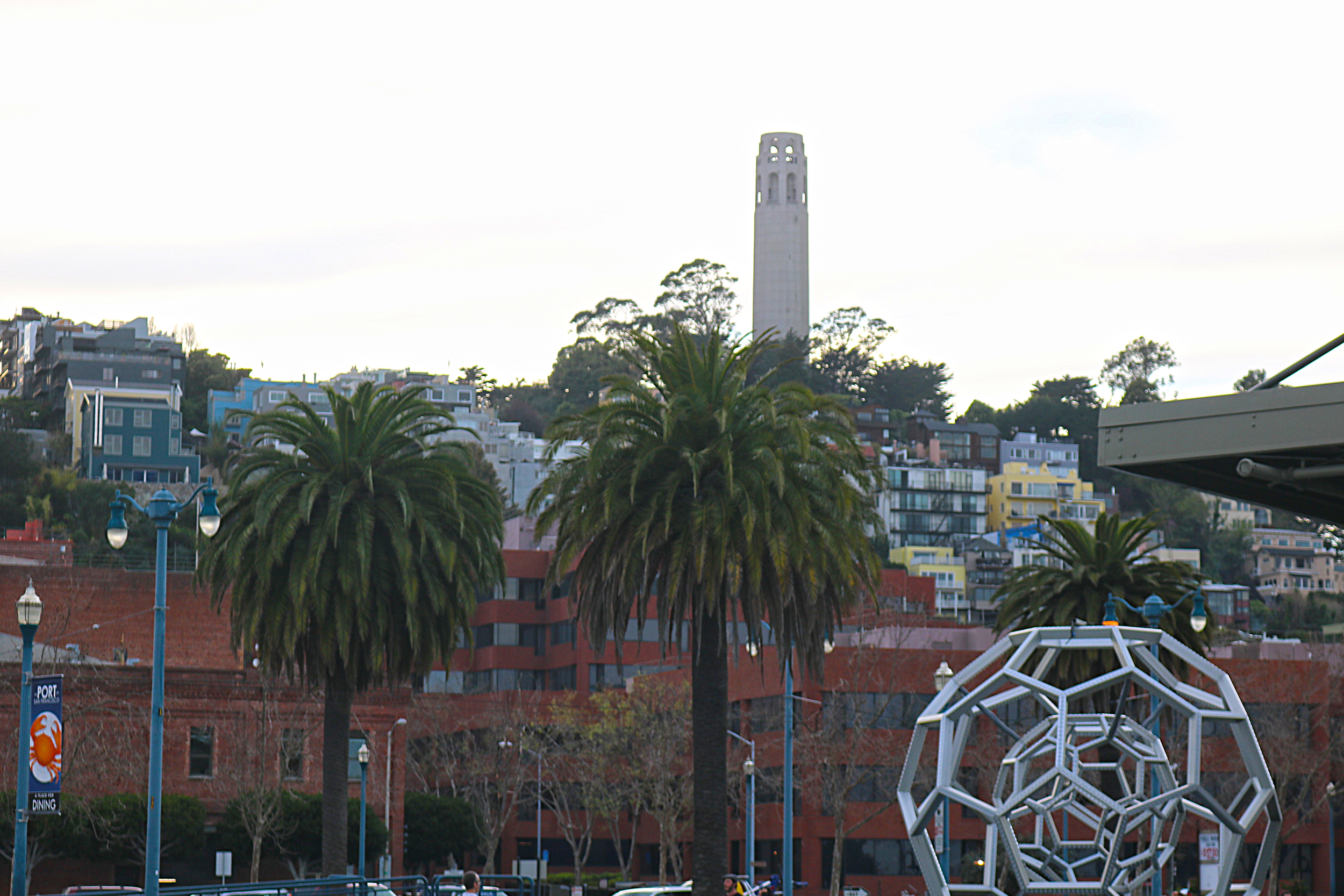 exploratorium-sf.jpg