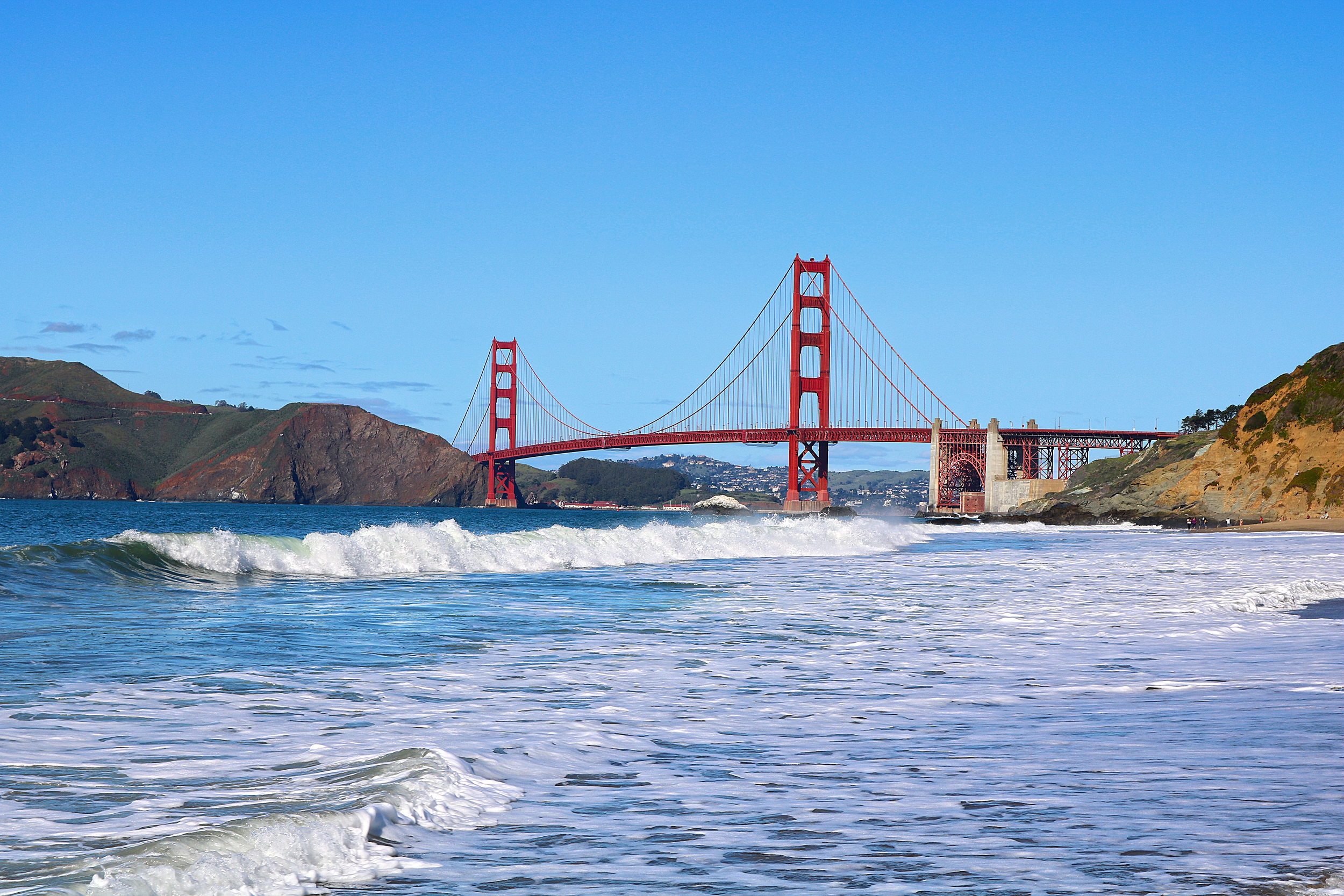 baker-beach-sf.jpg