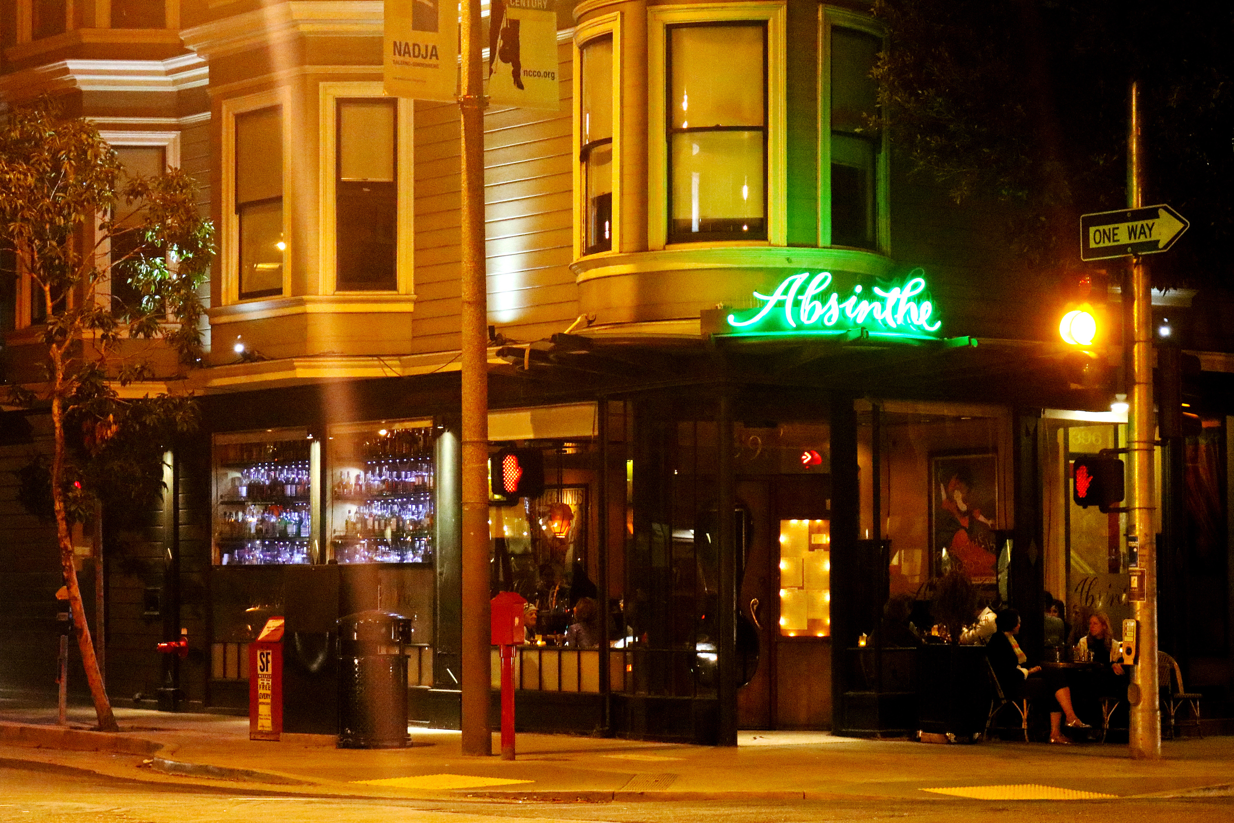 absinthe-bar-san-francisco.jpg
