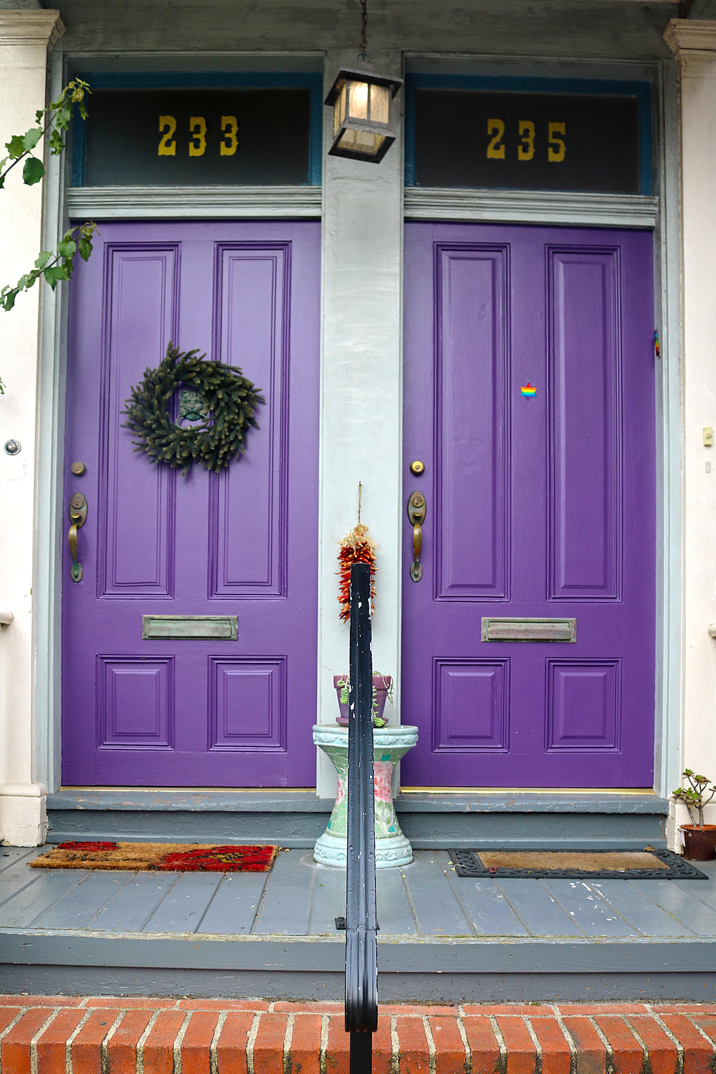 pretty-doors.jpg