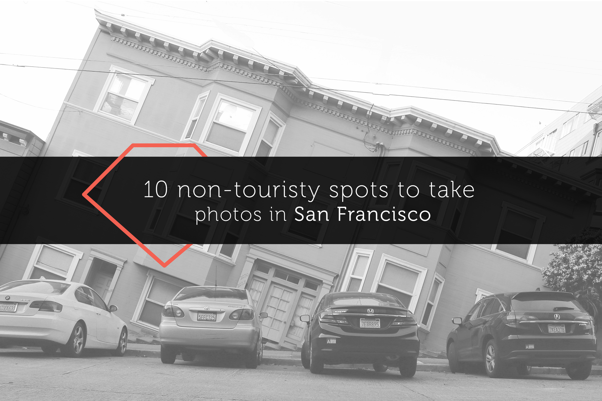 10-non-touristy-spots-to-take-photos-in-San-Francisco.jpg